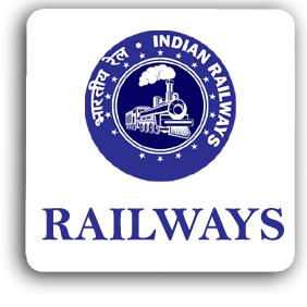 railways logo
