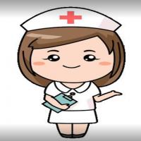 for nursing