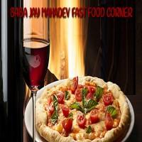 BABA JAY MAHADEV FAST FOOD CORNER
