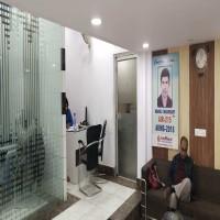 BRAVGARD OFFICE