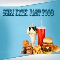 SHRI NATH FAST FOOD CORNER