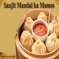 Sanjit mandal ka momos