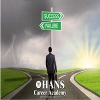 Hans Career Academy