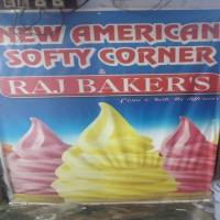 Raj Bekers