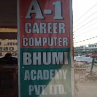 Bhumi Academy Pvt.Ltd.