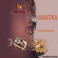 Avantika Foods & Restaurent