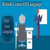 british classes