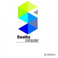 Swatha Computer