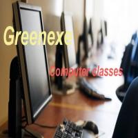 Greenexe