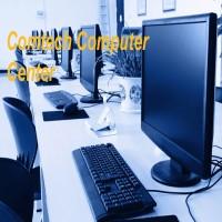 Comtech Computer Center