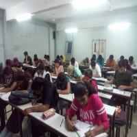 Deep Classes