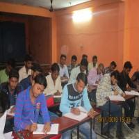 Vivekananda Agriculture Academy