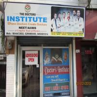 the doctor institute