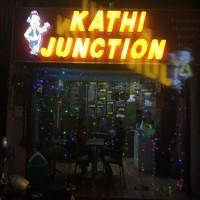 Kathi Juction
