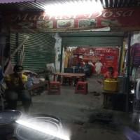 Madrasi Dosha