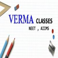 verma classes