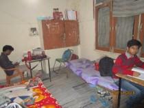 Jagpati Boys Hostel