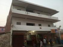 mishra boys hostel