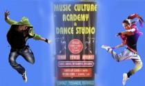 Monika Verma dance classes