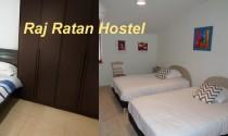 Raj Ratan Hostel