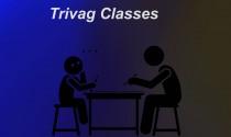 Trivag Classes