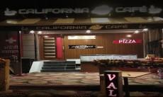 california pizza cafe
