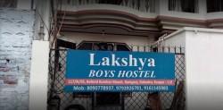 Lakshya Boys Hostel