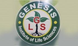 Genesis institute