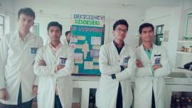 akay institute