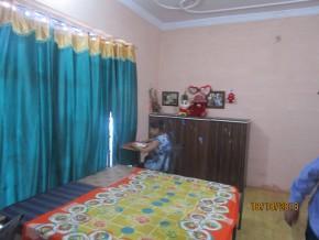 Ved Girls Hostel