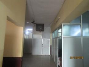 Mahayana Boys Hostel