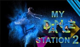 My Dance Station 2