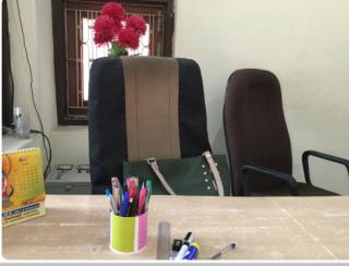 angira shoft office