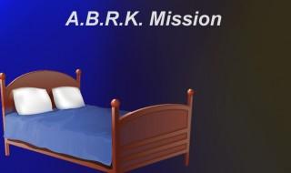 A.B.R.K. Mission