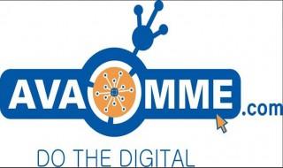Avaomme E-click Services