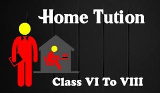 Minakshi Home tutor