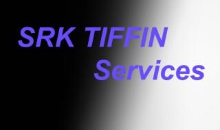 SRK TIFFIN