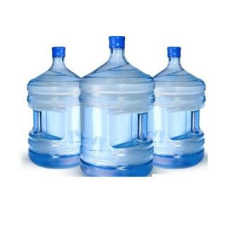 Radhe Radhe Ro-water