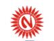 Narain Institute