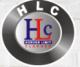 Horver Limit Classes Pvt Ltd.