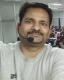 Rajeev Srivastav English Classes